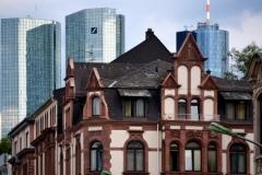 Frankfurt - Westend