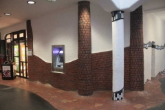 Hundertwasser-Bahnhof-Uelzen_03