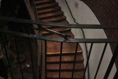 Hundertwasser-Bahnhof-Uelzen_07