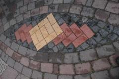 Hundertwasser-Bahnhof-Uelzen_20