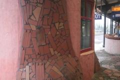 Hundertwasser-Bahnhof-Uelzen_26