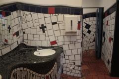 Hundertwasser-Bahnhof-Uelzen_12