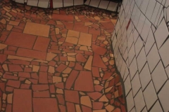 Hundertwasser-Bahnhof-Uelzen_17
