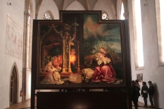 Isenheimer-Altar_mrz2018_13
