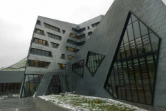 Leuphana-Universitaet_12