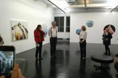 Ausstellungshalle_M-Hansebakken_11