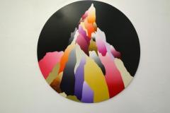 Ausstellungshalle_M-Hansebakken_14