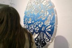 Ausstellungshalle_M-Hansebakken_15