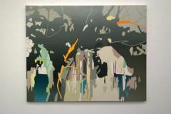 Ausstellungshalle_M-Hansebakken_08