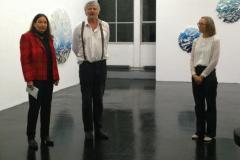 Ausstellungshalle_M-Hansebakken_01