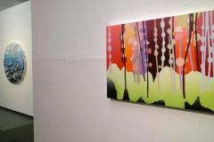 Ausstellungshalle_M-Hansebakken_05