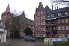 backsteibauten_lueneburg
