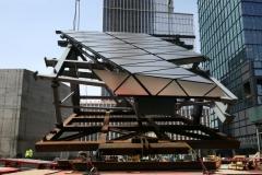Ob Deck Journey - Steel Raise - 1 - courtesy of Joe Woolhead