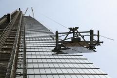 Ob Deck Journey - Steel Raise - 2 - courtesy of Joe Woolhead
