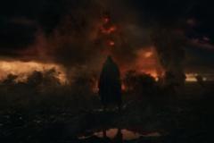 Tolkien_11