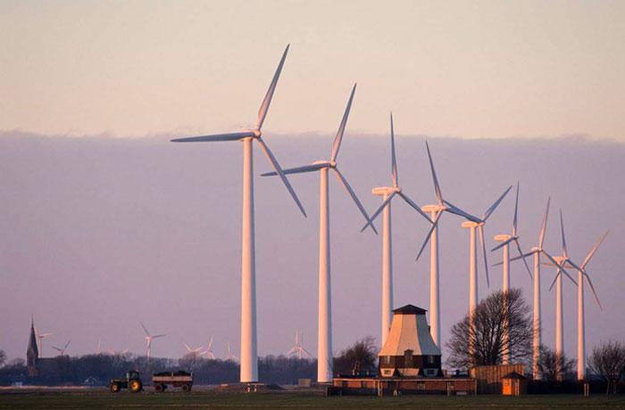 EEHH-Windpark-Wohngegend