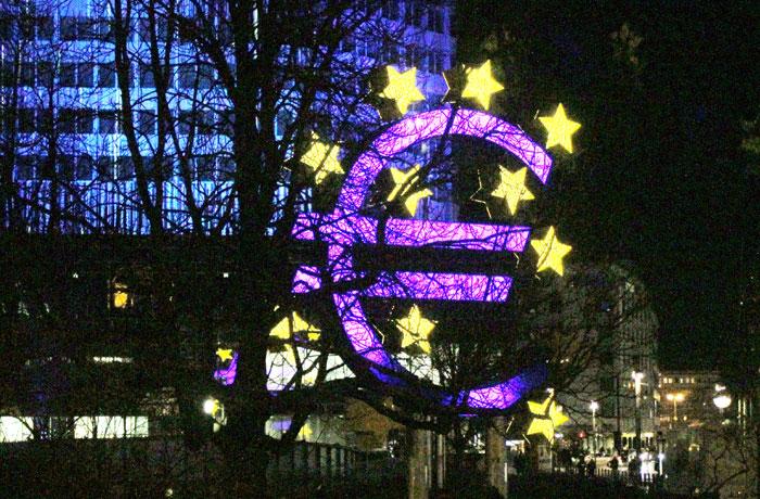 EZB-Symbol_Frankfurt