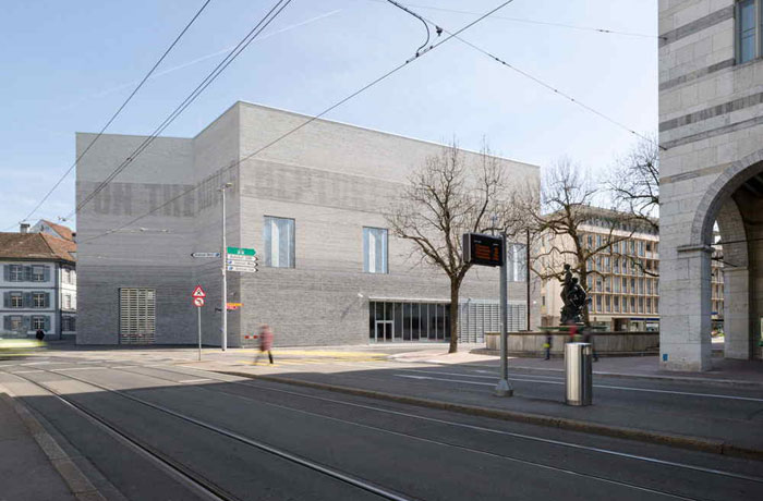 Kunstmuseum-Basel_Erweiterung_01