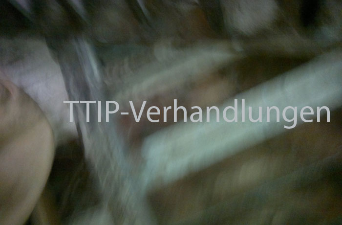 TTIP-Verhandlungen003