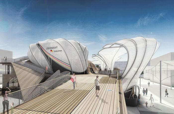mf-expo-ansicht-pavillon5