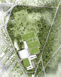 Lageplan_DFB_Akademie