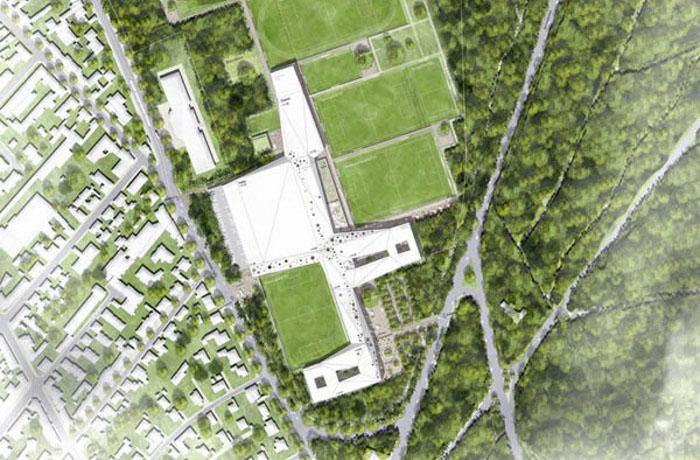 Lageplan_DFB_Akademie2