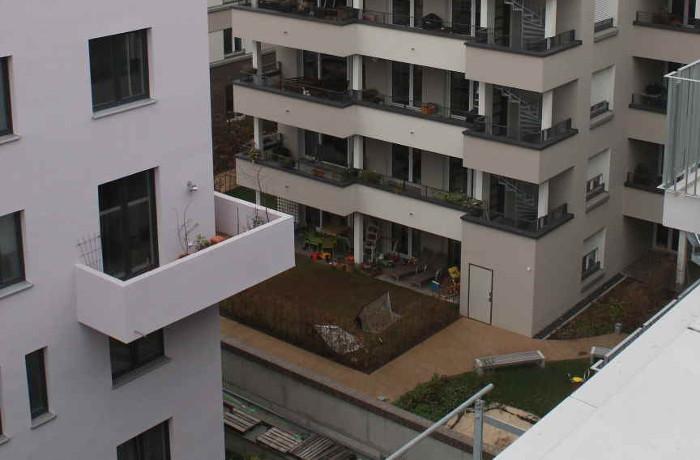 Wohnungsbau_002