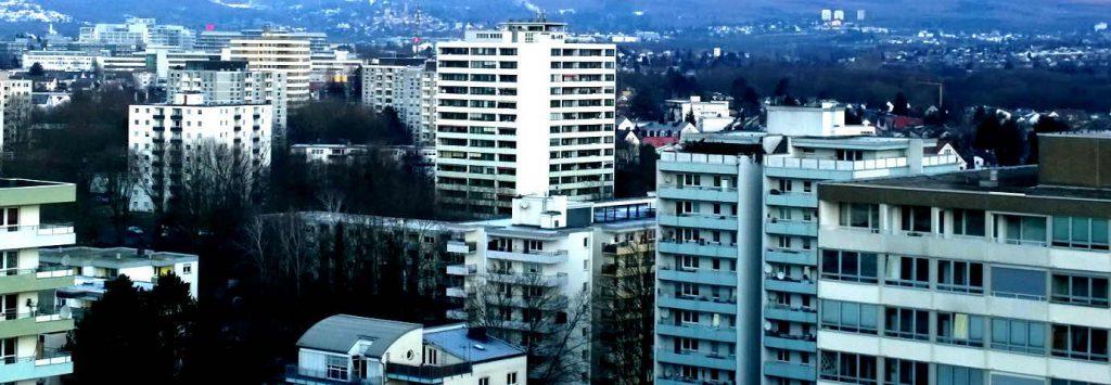 eschborn-bei-frankfurt2