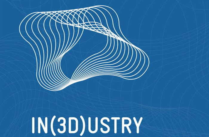 3d-industry2