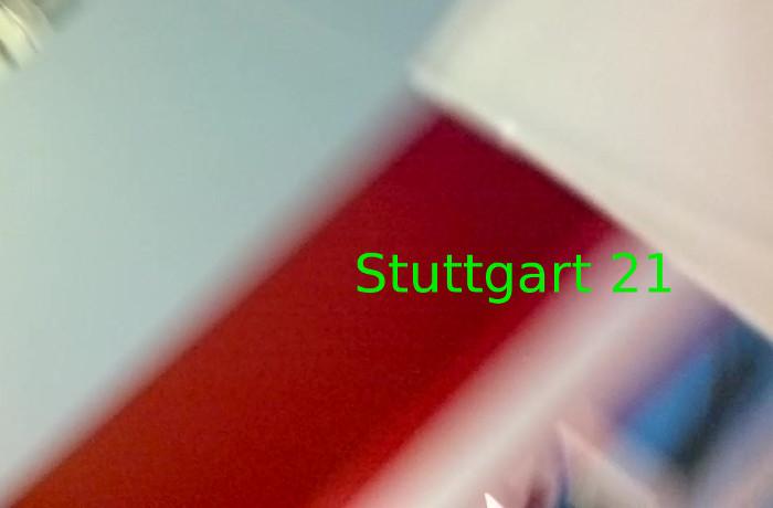 Stuttgart21_abstract2
