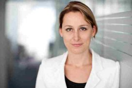 Director World Green Building Council