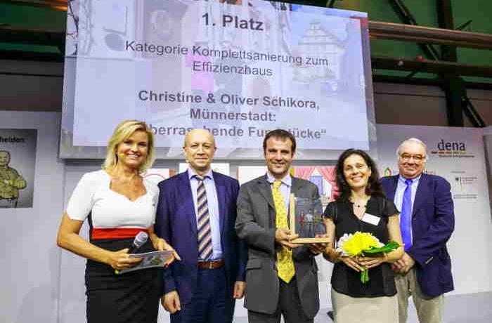 EH-1_-Platz-Schikora
