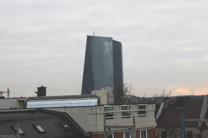 EZB_Frankfurt_Fernansicht