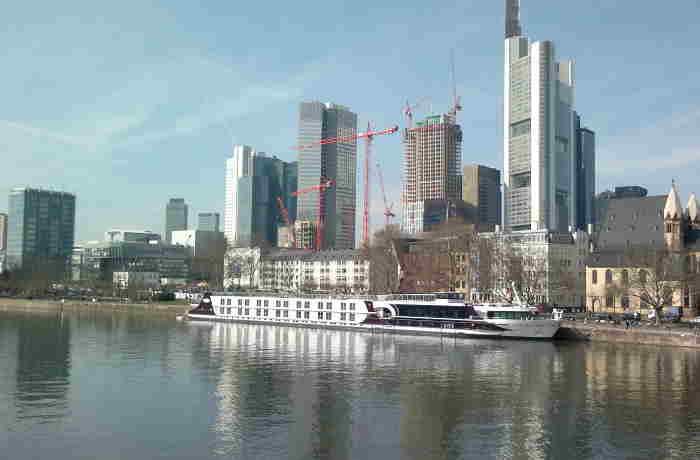 Frankfurt-Innestadt_02345