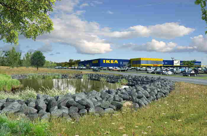 Ikea-Wuppertal2
