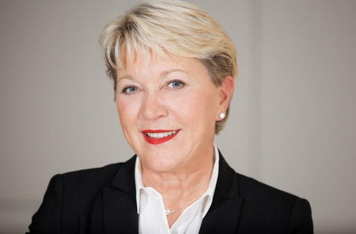 Susanne-Eickermann-Riepe_pwc