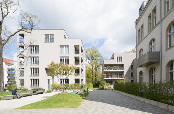 kfw-award-bauen-wohnen2016_03