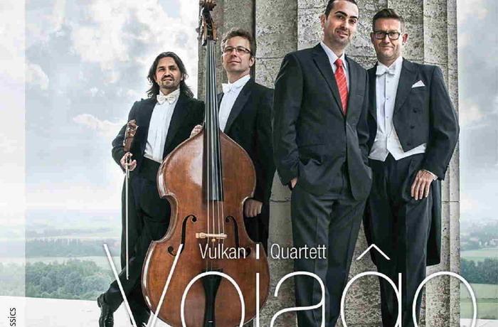 tyx-art_vojago_vilkan-quartett