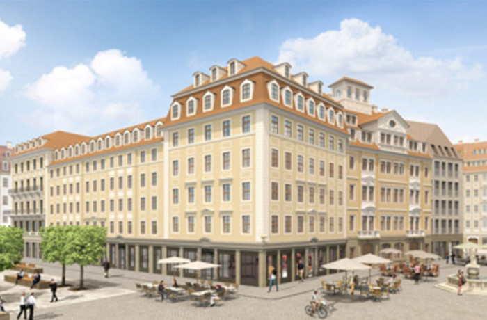 PATRIZIA_Dresden_Neumarkt_Palais_CITY_ONE