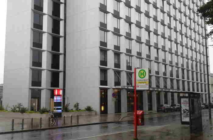 interCity-Hotel-Hamburg