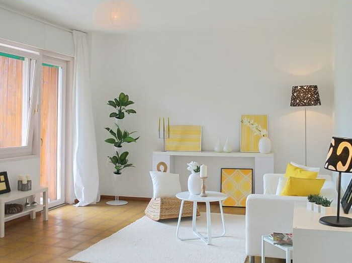 home-staging2