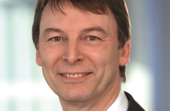Pfeiffenberger_Dieter_Postbank