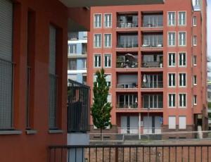 wohn-immobilien_002