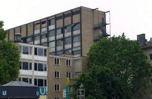 Wohnungsbau001