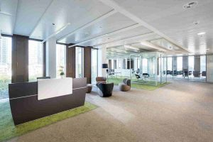t8_offices_interior-design_01