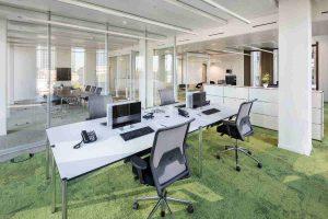 t8_offices_interior-design_03