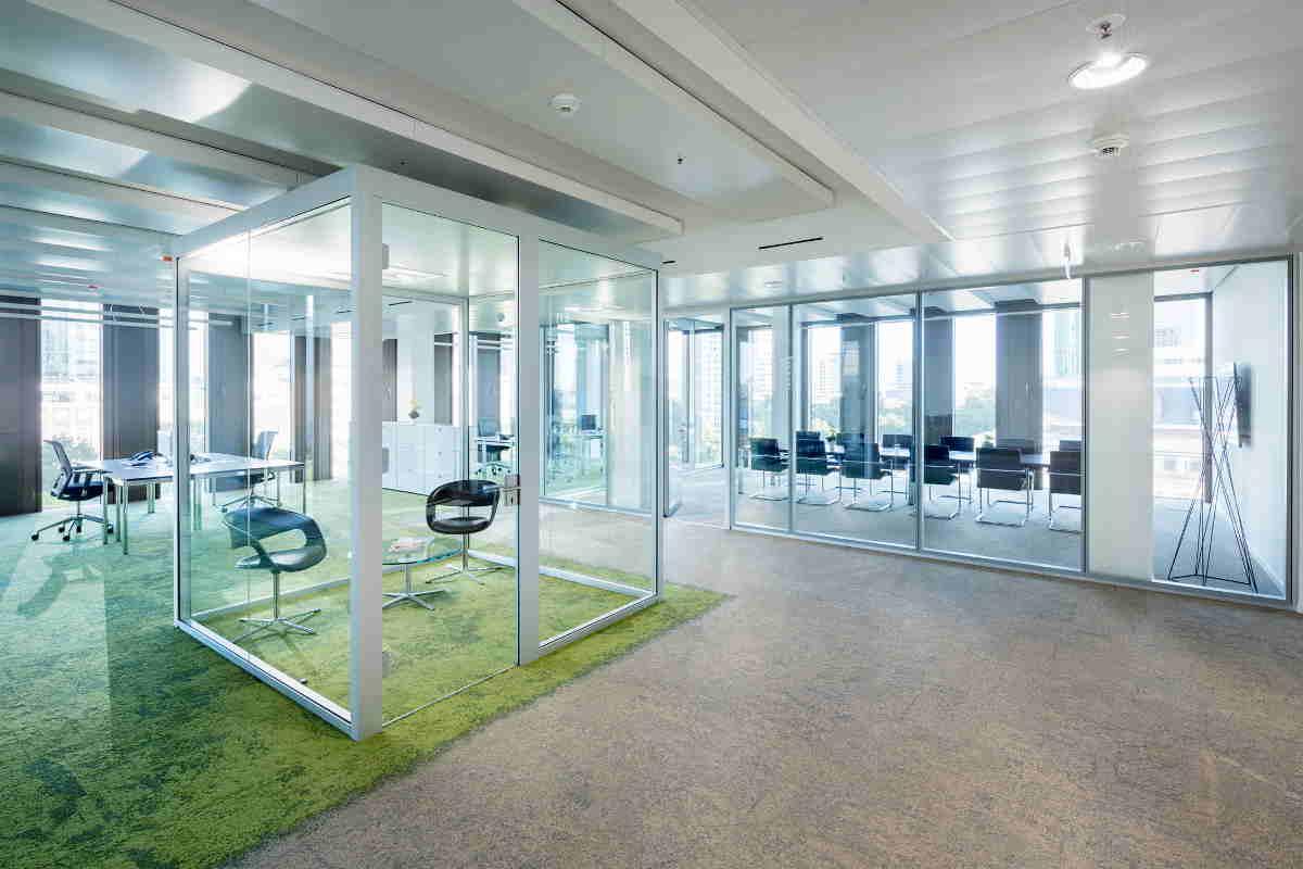 t8_offices_interior-design_05