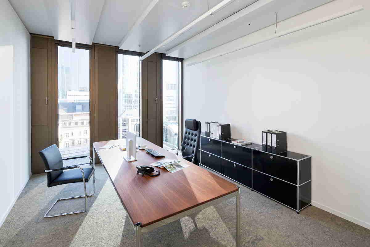 t8_offices_interior-design_07