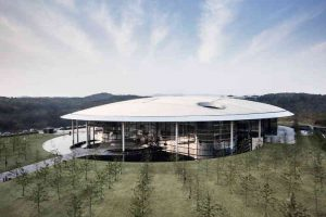 hankook_technodome_3