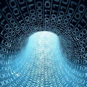 Die (un)-heimliche Macht der Datenkraken. Tutzinger Medien-Dialog @ Evangelische Akademie Tutzing